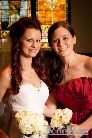 Ferraro_Joliet-Wedding_221