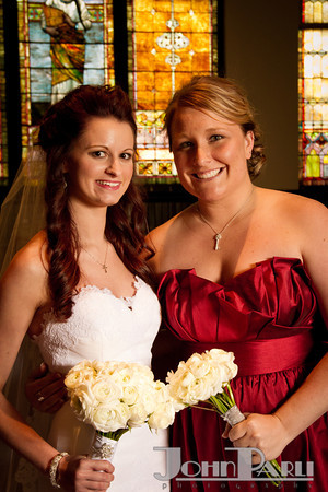 Ferraro_Joliet-Wedding_223