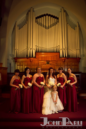 Ferraro_Joliet-Wedding_203