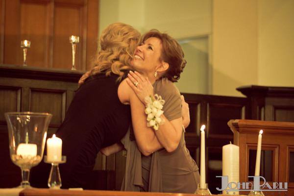 Ferraro_Joliet-Wedding_93