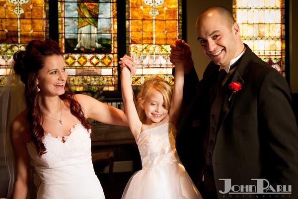 Ferraro_Joliet-Wedding_226