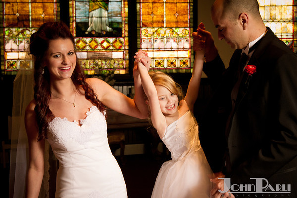 Ferraro_Joliet-Wedding_227