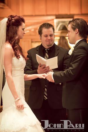 Ferraro_Joliet-Wedding_140
