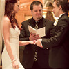 Ferraro_Joliet-Wedding_140