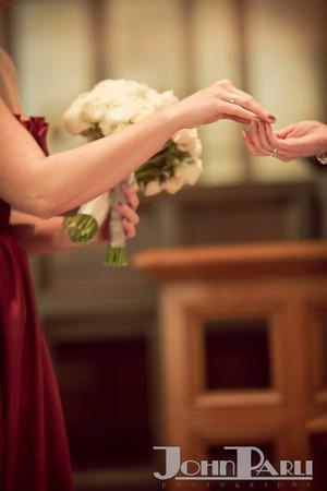 Ferraro_Joliet-Wedding_141