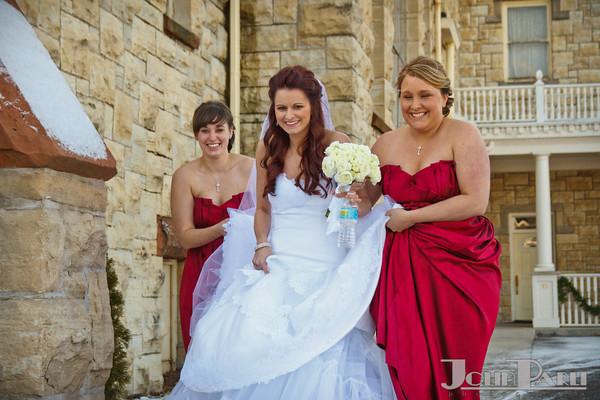 Ferraro_Joliet-Wedding_84