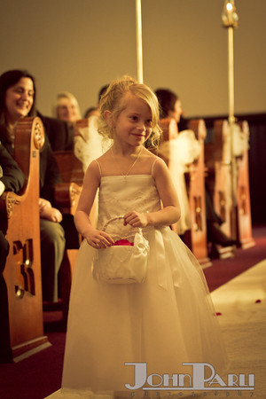 Ferraro_Joliet-Wedding_108