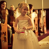 Ferraro_Joliet-Wedding_108