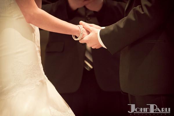 Ferraro_Joliet-Wedding_145