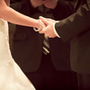 Ferraro_Joliet-Wedding_145
