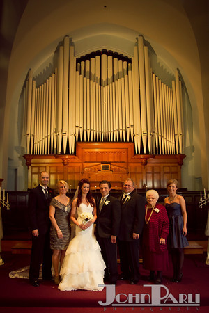 Ferraro_Joliet-Wedding_186