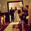 Ferraro_Joliet-Wedding_111