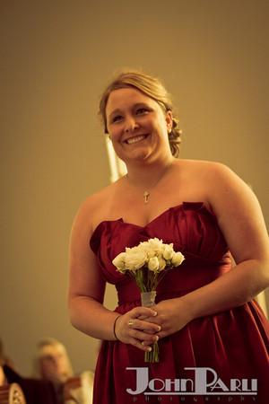 Ferraro_Joliet-Wedding_101