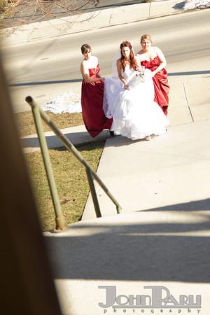Ferraro_Joliet-Wedding_85