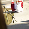 Ferraro_Joliet-Wedding_85