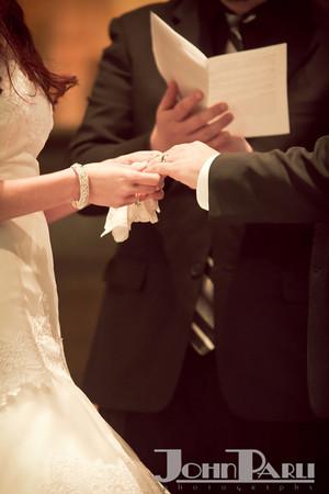 Ferraro_Joliet-Wedding_144