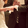 Ferraro_Joliet-Wedding_144