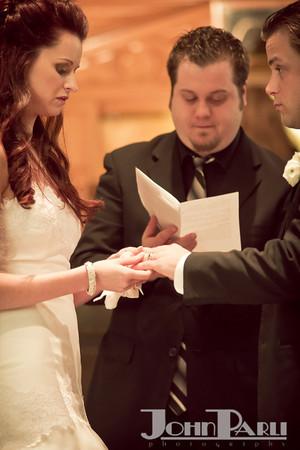 Ferraro_Joliet-Wedding_143