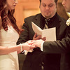 Ferraro_Joliet-Wedding_143