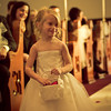 Ferraro_Joliet-Wedding_109