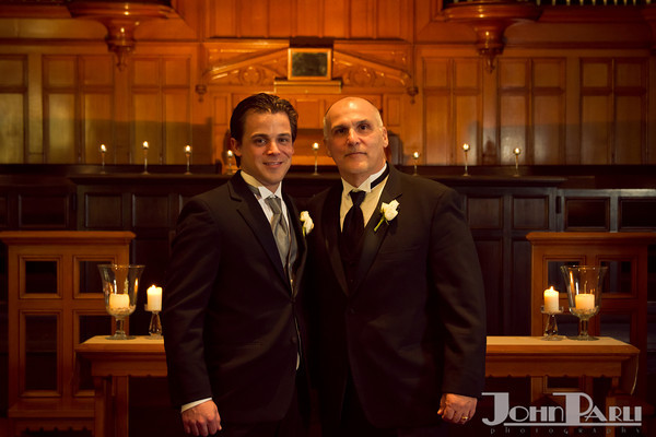 Ferraro_Joliet-Wedding_198
