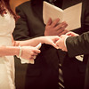 Ferraro_Joliet-Wedding_139