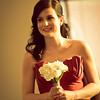 Ferraro_Joliet-Wedding_100