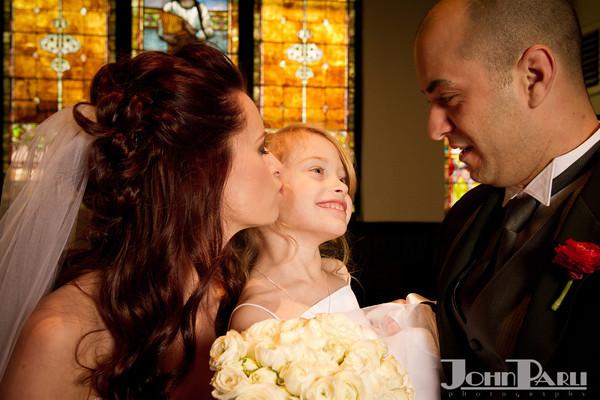 Ferraro_Joliet-Wedding_230