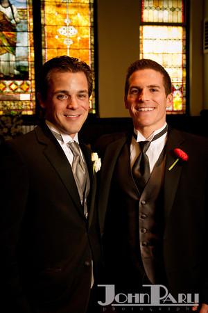 Ferraro_Joliet-Wedding_214