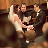 Ferraro_Joliet-Wedding_125