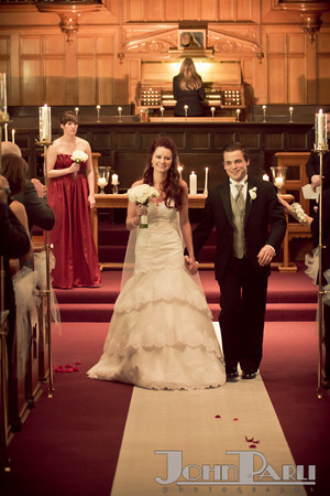 Ferraro_Joliet-Wedding_160