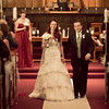 Ferraro_Joliet-Wedding_160