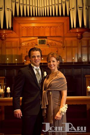 Ferraro_Joliet-Wedding_199