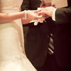 Ferraro_Joliet-Wedding_142