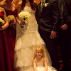 Ferraro_Joliet-Wedding_206