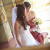 Ferraro_Joliet-Wedding_86