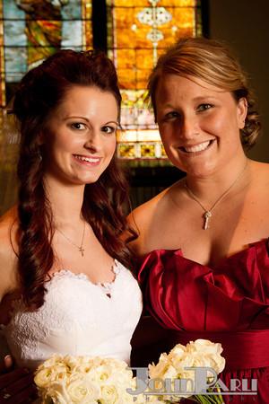 Ferraro_Joliet-Wedding_222