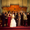 Ferraro_Joliet-Wedding_175
