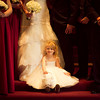 Ferraro_Joliet-Wedding_205