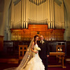 Ferraro_Joliet-Wedding_192