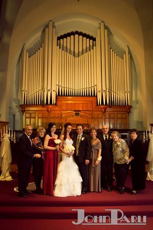 Ferraro_Joliet-Wedding_176