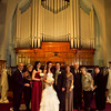 Ferraro_Joliet-Wedding_176