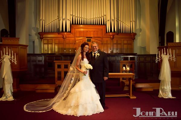 Ferraro_Joliet-Wedding_193