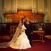 Ferraro_Joliet-Wedding_193