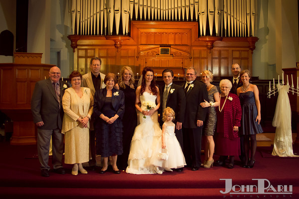 Ferraro_Joliet-Wedding_183