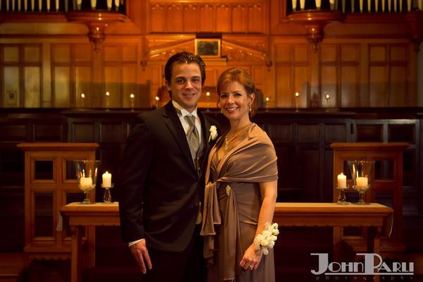 Ferraro_Joliet-Wedding_201