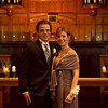 Ferraro_Joliet-Wedding_201
