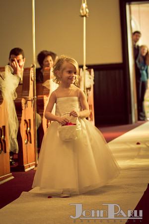 Ferraro_Joliet-Wedding_107