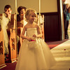 Ferraro_Joliet-Wedding_107