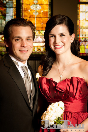 Ferraro_Joliet-Wedding_232